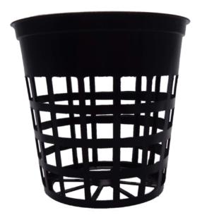 hydroponic system net pot